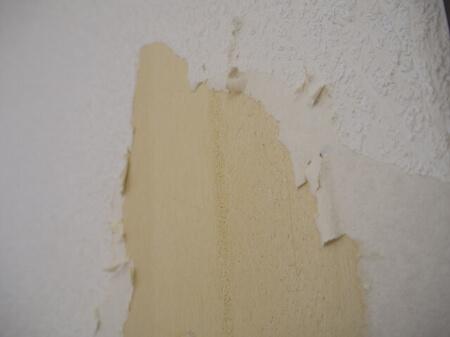【壁紙の補修】壁紙が傷つく原因について知っておこう!