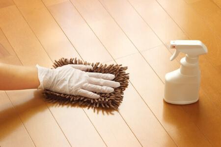 【中性洗剤で掃除】中性洗剤を薄めて掃除に使う方法を知ろう!