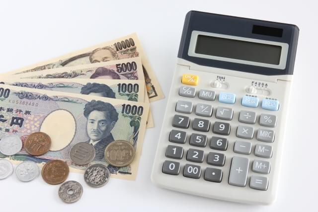シャッター自動化の具体的な予算はいくらくらい?