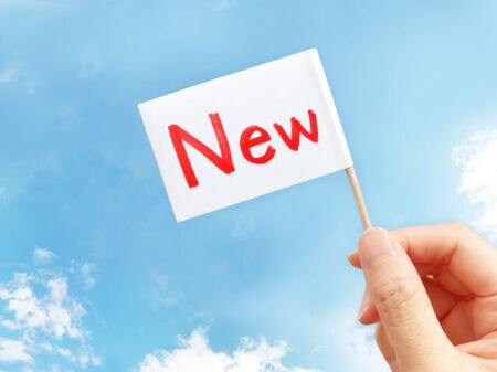 【最新のXperia】2020年に発売予定Xperia最新モデルの特徴