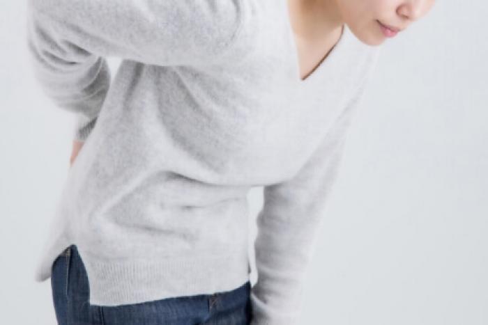 マッサージで腰痛を解消できる?自宅でできる腰痛マッサージとおすすめグッズ