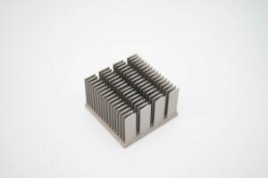 室外機の主な役割は「室内の熱を排出すること」