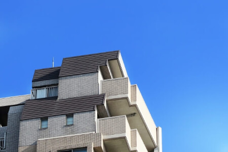 マンションと戸建てでは使うフローリングが違う