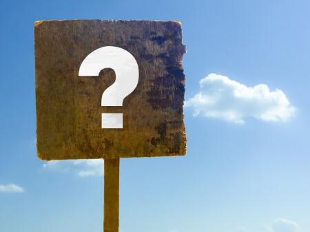 【外壁塗装の見積り】外壁塗装の費用相場を知っておこう!