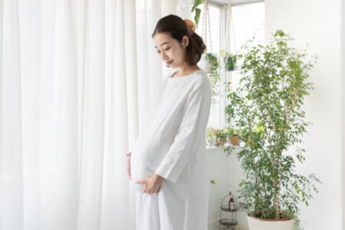 妊婦がマッサージを受けても大丈夫?安心して妊婦がマッサージを受けられる時期と注意点