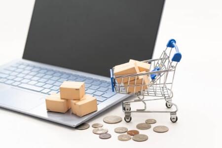 ロールスクリーンの採寸とネット通販で注文する時の注意点