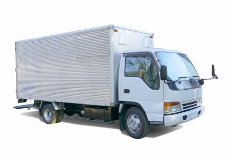 不用品2(t)トントラック積み放題とは?