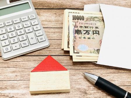 【ネズミの駆除】ネズミが家に侵入する目的を知っておこう!