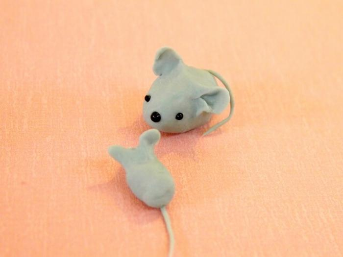 【ネズミの駆除】好物を使ってネズミを駆除(捕獲)する方法を解説