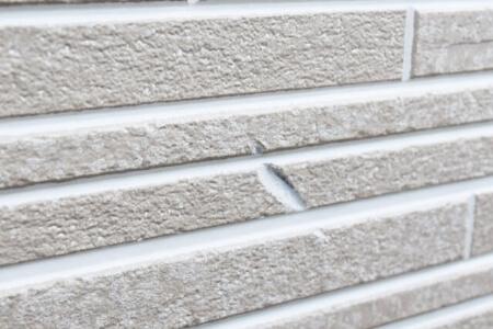 【外壁塗装の時期】外壁の症状から考える外壁塗装の時期を知ろう!