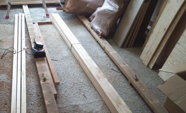 【床下換気扇】必ず床下換気扇が設置できるわけではない!