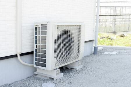 【エアコンと花粉の関係】辛い花粉症がエアコンと関係している?