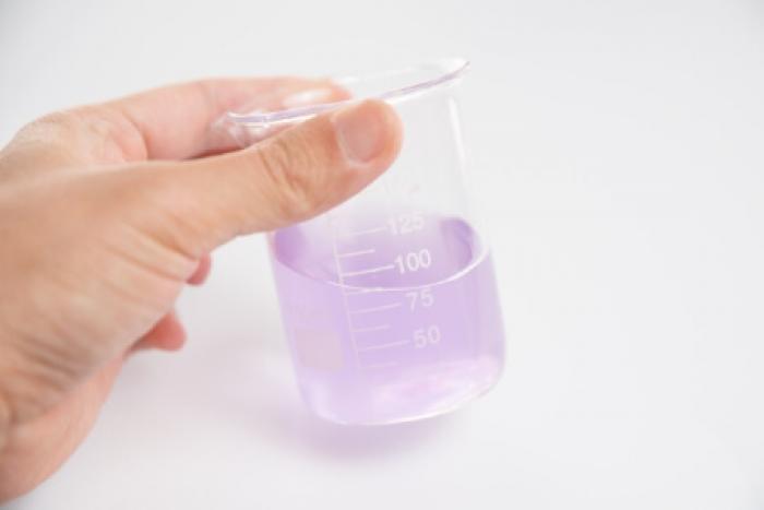 【混ぜるな危険】注意が必要な「混ぜるな危険」NGな使い方のまとめ