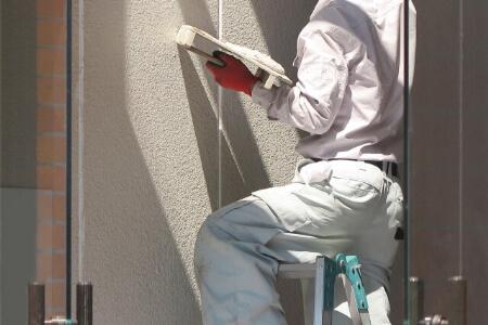 【外壁塗装の相場】本当に外壁塗装は必要?外壁塗装の必要性