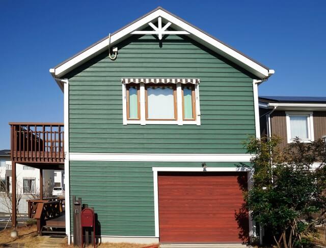「外壁塗装の相場」と「費用の内訳」を知ろう!外壁塗装の相場を徹底解説!