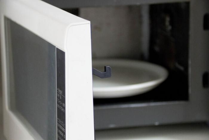 【電子レンジの処分方法】4つの電子レンジ処分方法や料金相場を紹介