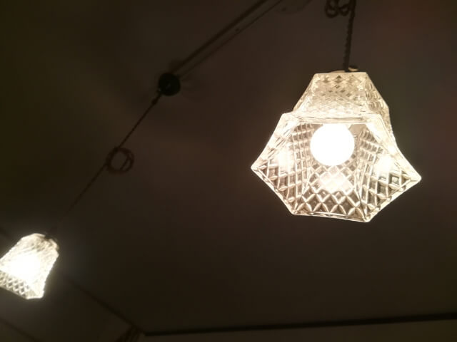 【電球交換の費用】電球がつかなくなる5つの原因を知ろう!