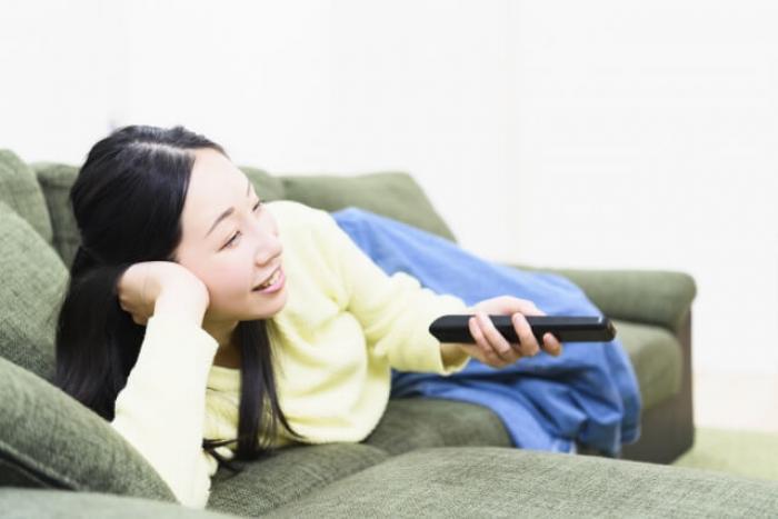 【ブロックノイズの対処】テレビのブロックノイズの原因と対処方法
