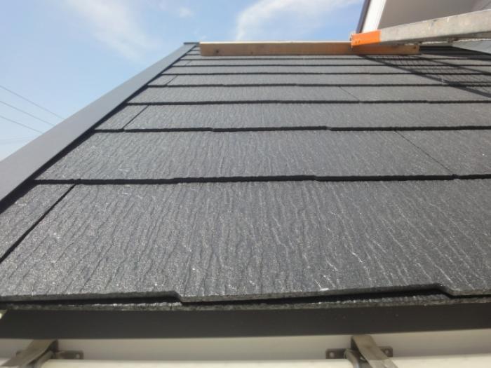 【スレート屋根の特徴】日本で多いスレート屋根は定期的にメンテナンス