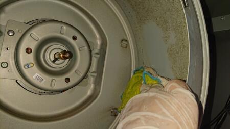 換気扇に油汚れがつきやすい3つの箇所を知ろう!