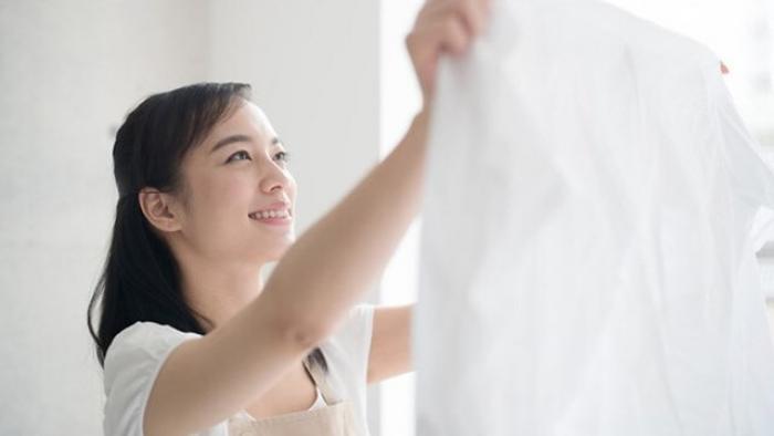 洗濯機の洗浄は酸素系クリーナーで月イチしよう!洗濯機洗浄は簡単です