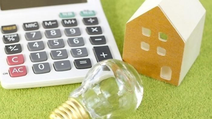 換気扇の電気代は簡単におさえられる!換気扇の電気代を節約する方法