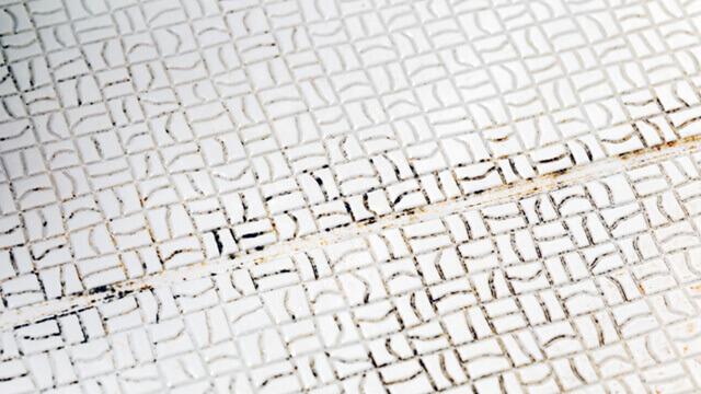 重曹とクエン酸を使ってお風呂の床のを掃除する方法を知ろう!