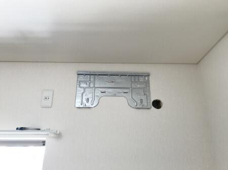 【室外機の掃除】室外機を掃除すると3つのメリットがある!
