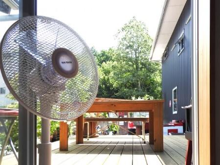 【エアコンの電気代】エアコンの電気代を下げる省エネする方法