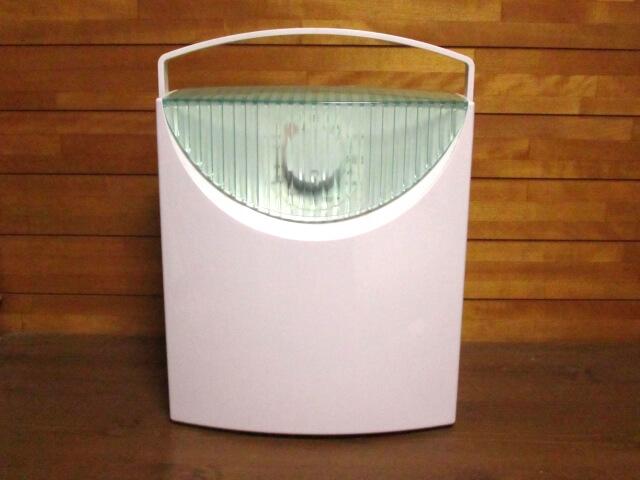 布団乾燥機を使って死滅させる方法