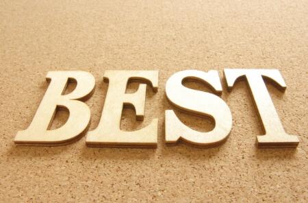 【トイレの洗剤】使い捨てのトイレブラシを使った筆者の感想を紹介