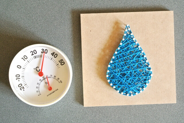 【床下の湿気がたまる原因と家に与える影響】床下の湿気対策と費用・おすすめグッズ