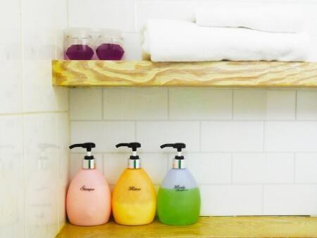 【洗面台の掃除】洗面台を掃除する前に汚れの4種類を知ろう!