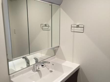 【洗面台の掃除】重曹とクエン酸以外にも掃除に必要な道具