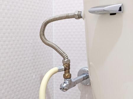 【トイレの黒ずみ】クエン酸で軽度なトイレの黒ずみを掃除する方法