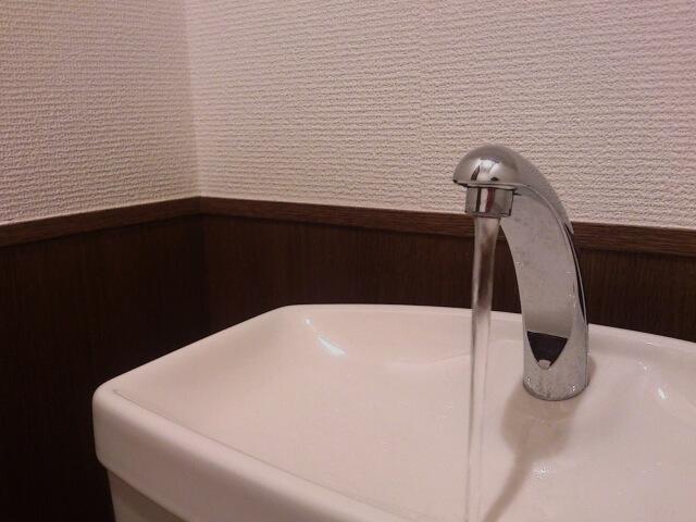 重曹を使ってトイレの黒ずみを簡単に予防する方法