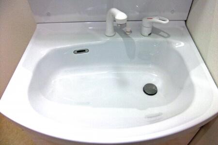 【洗面台が臭い】洗面台が臭くなる前に3つの予防方法を知ろう!