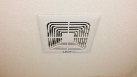 【キッチンハイターNG】キッチンハイターが使えない箇所