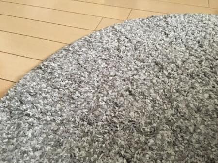カーペットの洗濯方法》方法を知れば誰でも簡単に自分でカーペットを ...