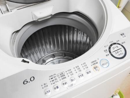 自分でカーペット洗濯する方法を知ろう!