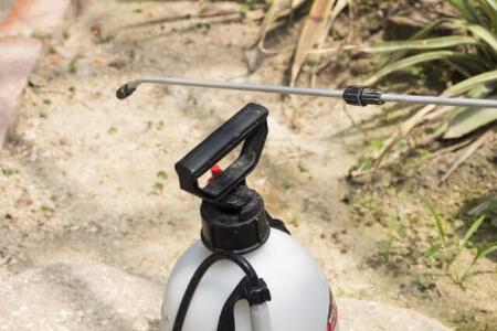シロアリの被害に合いやすい家の7つの特徴