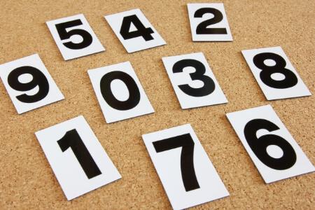 電気の引っ越し手続きに必要な「お客様番号」を知ろう!