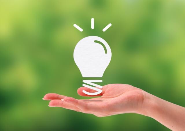 【電気の引っ越し】電気の手続き以外の手続きを知ろう!