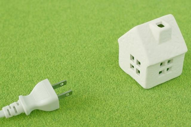電気の引っ越しはこの記事で解決!引っ越しには電気の手続きが必要です!