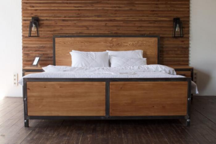大きくて処分に困るベッド…。ベッドの処分方法と費用について解説