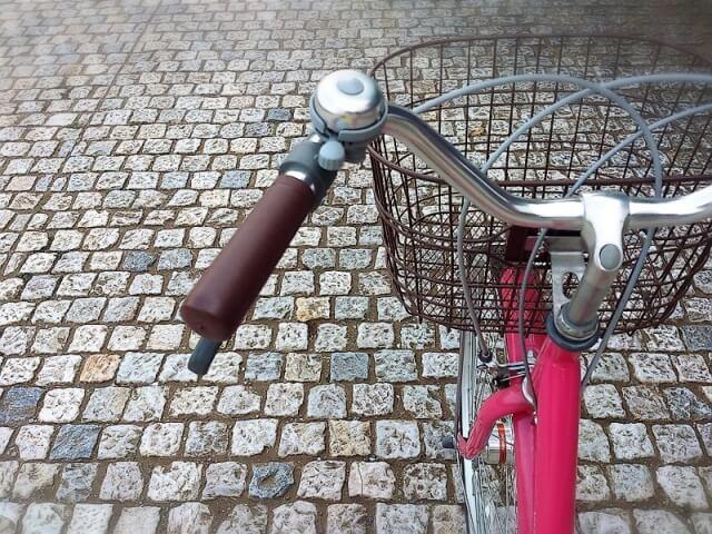 【自転車を処分する方法】自転車の処分方法と注意点を紹介します!