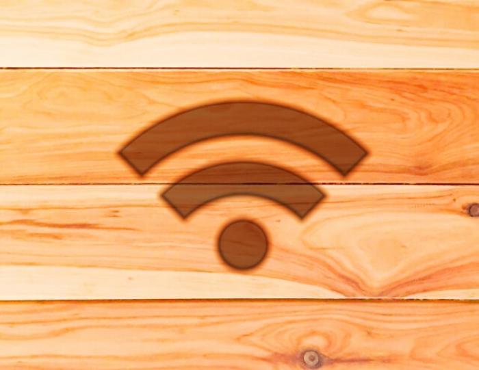 【無線LAN子機の選び方】快適なインターネット環境を実現する無線LAN子機