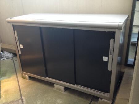 ベランダ掃除で使える高圧洗浄機を買う時のポイント