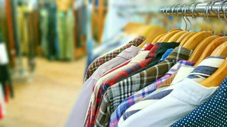 【古着の処分】古着を売ってお得に処分する方法を知ろう!