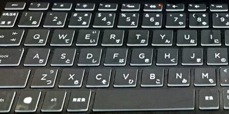 パソコンが故障する原因は外部要因とメカニカル要因